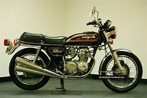 Adf3a 1978 Honda Cb550 Wiring Diagram