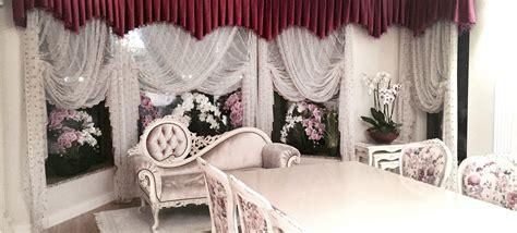 interior home deco deco baroque magazin perdele decoratiuni interior
