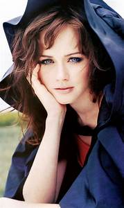 Who is Kimberly Alexis Bledel?   Kterrl's Favorites  Alexis