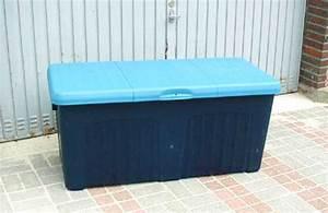 Kunstoffbox Mit Deckel : kunststoffbox mit deckel wasserdicht k chen kaufen billig ~ Eleganceandgraceweddings.com Haus und Dekorationen