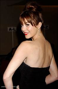 Mary Elizabeth Winstead hot hd wallpapers — Entertainment ...
