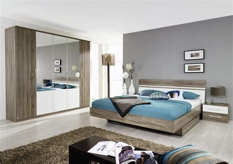 chambre a coucher turque beautiful meuble chambre a coucher turque images