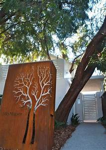 20, Amazing, Diy, Ideas, For, Outdoor, Rusted, Metal, Projects