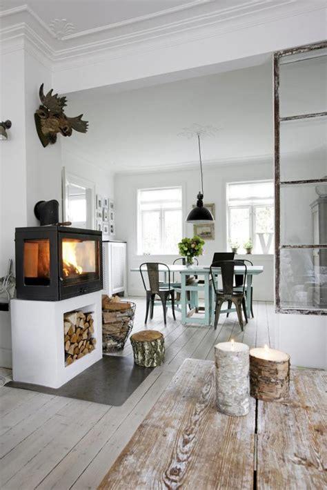 industrial home interior design industrial home interior design