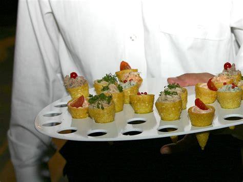 Flying Buffet  Deckers Catering Die Feinkostmanufaktur In