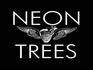 Girls And Boys In School Neon Trees VAGALUME