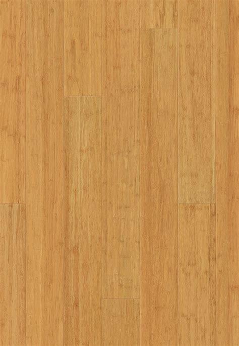 lowes bamboo flooring jacobean bamboo flooring lowes cali bamboo cork related keywords bamboo floor in bathroom bamboo floor