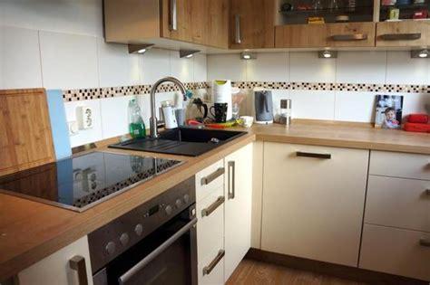 küchen komplett mit elektrogeräten k 220 chenzeile h 195 182 ffner free ausmalbilder