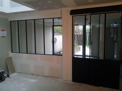 bureau vall2e defi métallerie verrières d 39 intérieur et portes page 4