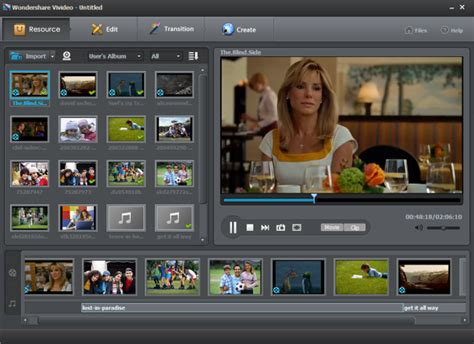 Wondershare Video Editor 500 Released  Filehippo News