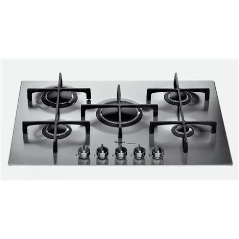piano cottura whirlpool ixelium prezzo piano cottura whirlpool ixelium prezzo home design ideas
