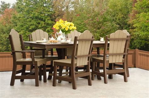 woodland patio furniture modern patio outdoor