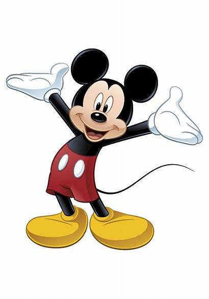 Mickey Mouse Clipart Disney Giant Clip Library