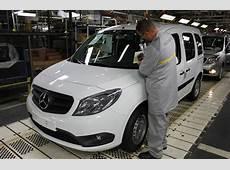 Les partenaires du groupe Renault Daimler, Avtovaz