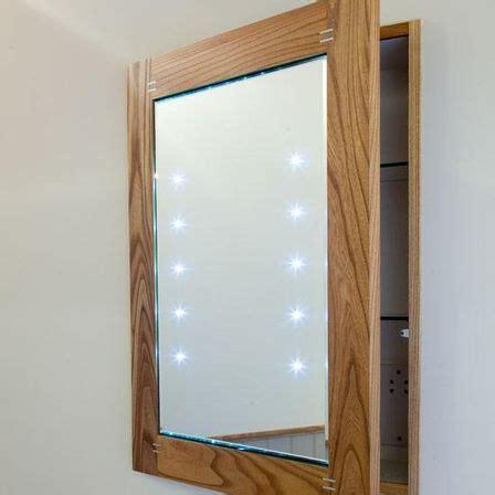 Bathroom Cabinet Mirrors by Bathroom Mirror Cabinet Bathroom Designs Ideas