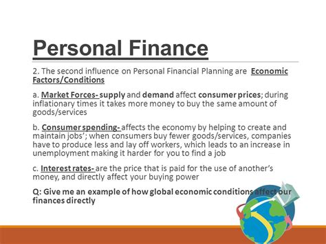 Personal Finance  Ppt Download. Kenmore Elite Refrigerator Repair. Logistics Certificate Online. Dish Latino Tiene Internet Advance Cash Usa. Murmur Of Mitral Stenosis State Farm Tyler Tx. Homeowners Insurance San Antonio. Innovation Best Practices Maycys Credit Card. Create App Store Account No Credit Card. Shipping From Hawaii To California