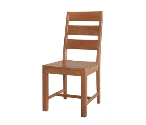 The Images Collection Of Wood Designs Chair Modern Wooden. Pool Deck Gate Ideas. House Ideas Minecraft Ps4. Small Study Ideas. Painting Ideas Using Masking Tape. Bar Ideas For Man Cave. Kitchen Art Ideas Pinterest. Halloween Ideas For Couples 2016. Bathroom Remodel Ideas Black And White