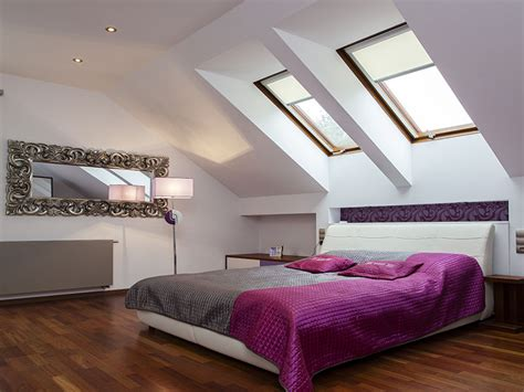 renover une chambre renover chambre a coucher adulte p1030235 avant aprs