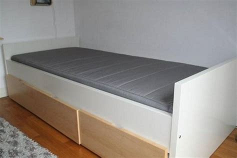 bunk bed with desk and futon ikea ikea s desk