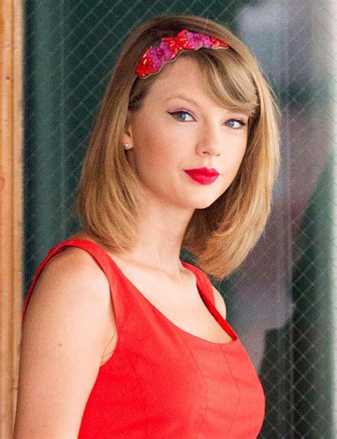 2014 celebrity summer hair trends Pelirrojas Hombres