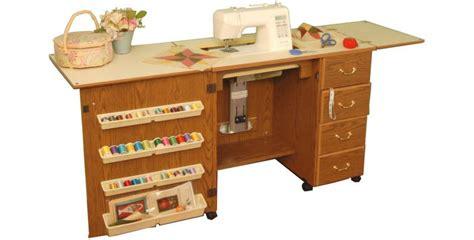 arrow sewing cabinets arrow marilyn 98300 sewing cabinet oak finish