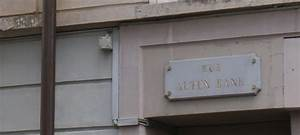 Ex Machina Bedeutung : eigentum und eigent mer wem geh rt die weltwirtschaft deus ex machina ~ Orissabook.com Haus und Dekorationen
