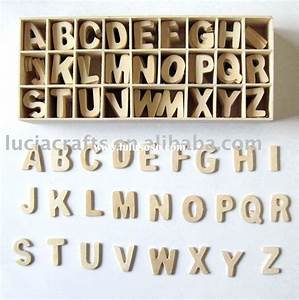die cut wood die cut wood manufacturers in lulusosocom With how to cut letters into wood