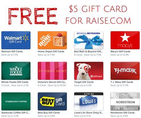 $100 Southwest Gift Card $86 On Raisecom