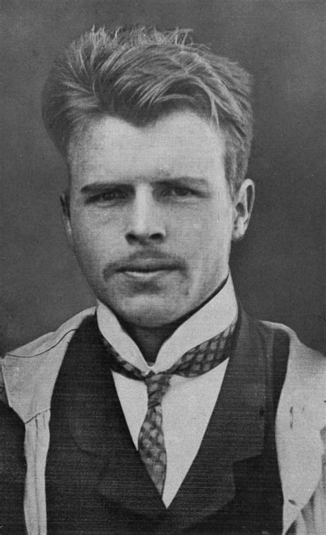 Hermann Rorschach   FREEYORK