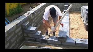 Stavba příčky v bytě