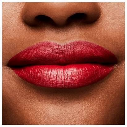 Batom Lipstick Matte Retro 3g