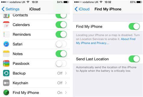 find my iphone android android ios windows phone find lost phone akıllı telefon en