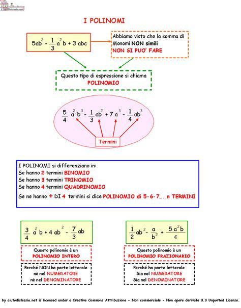 numeri relativi ed operazioni   espressioni letterali