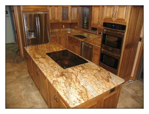 275 best homespirations kitchen