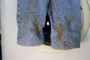 Enlever Tache De Stylo : comment enlever une tache de stylo bille sur un pantalon clair astuces de grand m re ~ Melissatoandfro.com Idées de Décoration