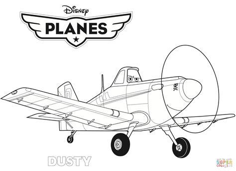 Disney Lentsikat Dusty Vrityskuva