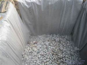 Gartentoilette Mit Sickergrube Bauen : gartentoilette mit sickergrube bauen eckventil waschmaschine ~ Whattoseeinmadrid.com Haus und Dekorationen