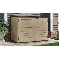 rubbermaid 121 gallon vertical storage shed walmart com