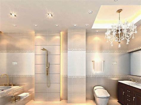 controsoffitto in bagno controsoffitto casa in cartongesso particolar design