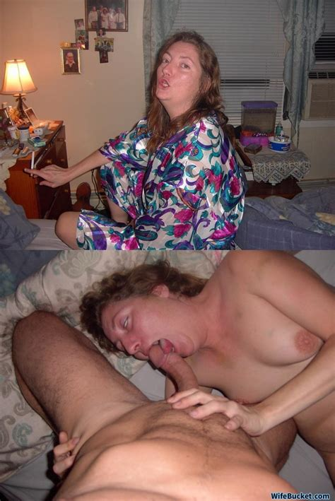 cool before after sex pics from the archive wifebucket offical milf blog