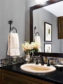 bathroom designs with grey tile 2017 2018 best cars reviews