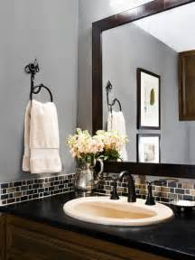 bathroom backsplash tile ideas bathroom tile backsplash ideas decozilla