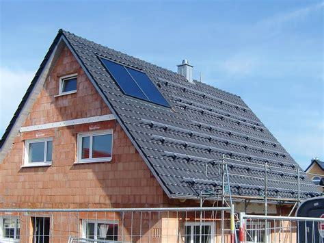 in pv anlage montage photovoltaik anlage durch den fachmann