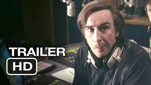 Alan Partridge: Alpha Papa (2013) - Filmovita - Gledaj ...