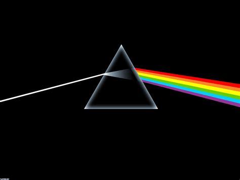 Pink Floyd Animals Wallpaper - pink floyd animals wallpapers wallpaper cave