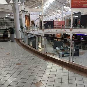 Westfield Valencia Town Center - 205 Photos & 193 Reviews ...