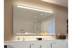 Badezimmer Spiegelschrank Vintage : detailansicht wohnen pinterest badezimmer spiegelschrank und spiegel ~ Indierocktalk.com Haus und Dekorationen