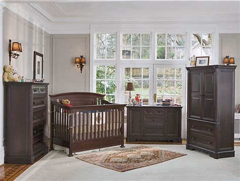 Baby Nursery Furniture Sets Australia