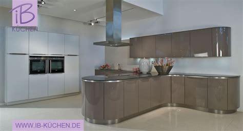 küche häcker häcker küchen ib küchen plant ihre neue küche