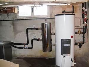 Prix Pompe à Chaleur Eau Eau : prix pompe a chaleur air eau mitsubishi zubadan la ciotat ~ Premium-room.com Idées de Décoration